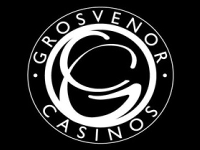 make cash signing up to grosvenor