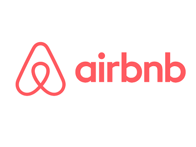 Make cash with Airbnb