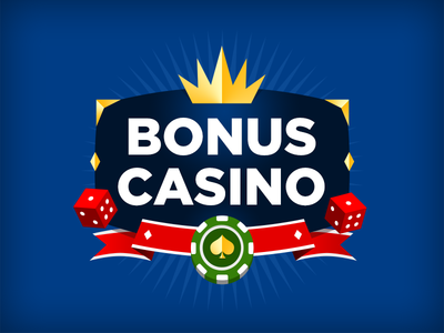 Make cash with casino bonus